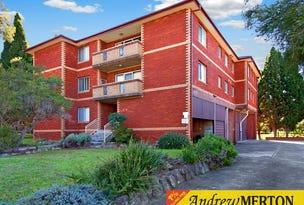 6/15-17 Birmingham Street, Merrylands, NSW 2160