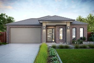 Lot 1412 Mountjoy Circuit, Clyde North, Vic 3978