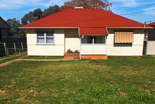 40 Gilmore Avenue, Mount Austin, NSW 2650