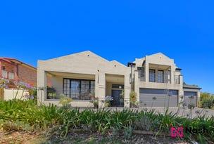 327 Mount Annan Drive, Mount Annan, NSW 2567