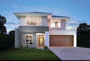 Lot 111 Peterson Street, North Lakes, Qld 4509