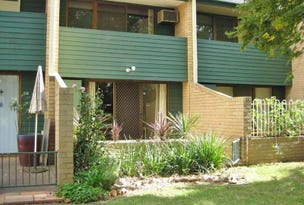 6/185 Forsyth Street, Wagga Wagga, NSW 2650