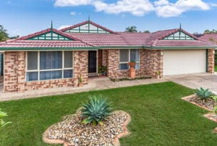 42 Surround St, Dakabin, Qld 4503