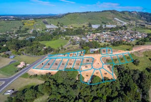 Lot 11, William Sharp Drive, Coffs Harbour, NSW 2450