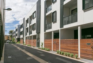13b Dodd Lane, Gilberton, SA 5081