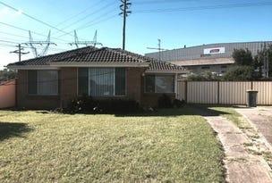 91 Palmerston Road, Mount Druitt, NSW 2770