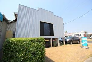 169B River Street, Maclean, NSW 2463