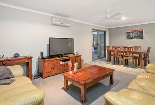 34/519 Tingal Road, Wynnum, Qld 4178