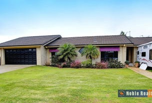 22 Elouera Crescent, Forster, NSW 2428