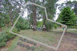 24-26 View Hill Road, Cockatoo, Vic 3781