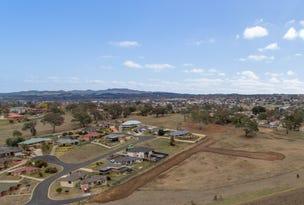 Lot 1-12, Sophie Drive, Orange, NSW 2800