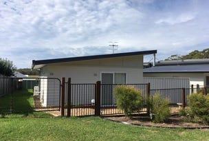 41 Wuru Drive, Burrill Lake, NSW 2539