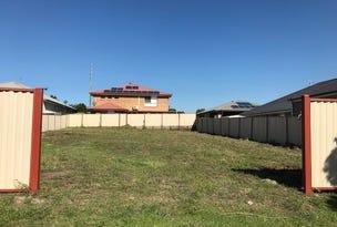 Lot 11, 11 Grasstree Avenue, Woongarrah, NSW 2259
