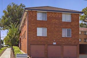 5/36 Ferguson Avenue, Wiley Park, NSW 2195