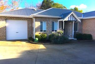 5/8  Hawkins Street, Moss Vale, NSW 2577