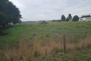 Lot 1 Scotts Road, Crossley, Vic 3283