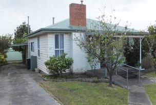 67 Churchill Road, Morwell, Vic 3840