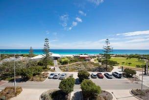 405/29 Leighton Beach Boulevard, North Fremantle, WA 6159