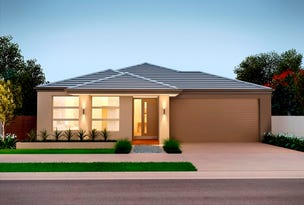 Lot 1732 Timble Way, Truganina, Vic 3029