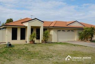 1/1 Buchanans Road, Barooga, NSW 3644
