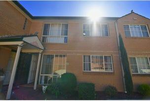 3/4 Margaret Street, Picton, NSW 2571