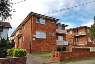 Level 2/30 Denman Avenue, Wiley Park, NSW 2195