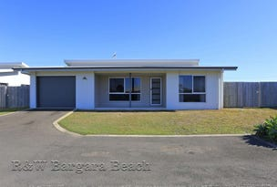 Villa 1, 2 Savannah Court, Bargara, Qld 4670