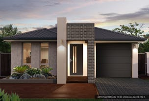 Lot 2 Dwyer Rd, Oaklands Park, SA 5046