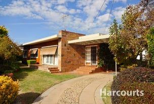 5 Chomley Avenue, Wangaratta, Vic 3677