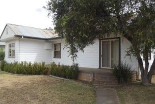 166 Hawker Street, Quirindi, NSW 2343