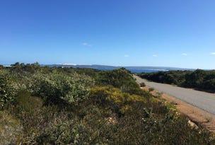 58 Native Dog Beach Road, Bremer Bay, WA 6338