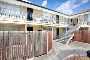 4/2-4 The Gables, Albion, Vic 3020