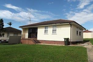 14 Beaton Street, Lake Illawarra, NSW 2528