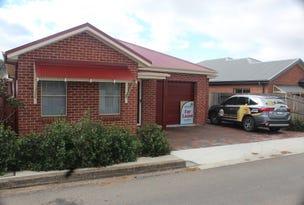 19/19 Cross Street, Bathurst, NSW 2795