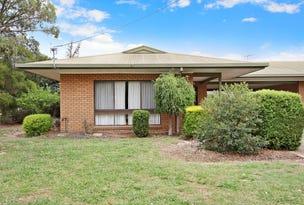2/127 Manners Street, Mulwala, NSW 2647