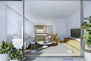 402/33-37 Waverley Street, Bondi Junction, NSW 2022