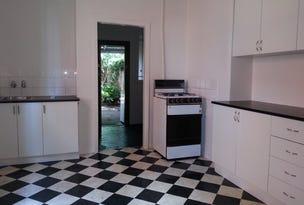 61 Lord Street, Newtown, NSW 2042