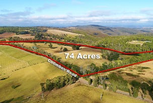 160 Coombs Road, Kinglake West, Vic 3757