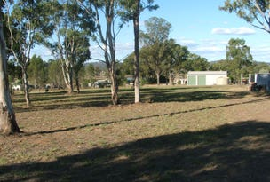 Lot 707 Elliot Street, Pratten, Qld 4370