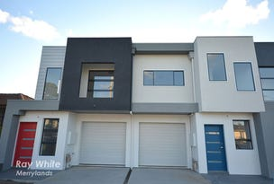 15A Fowler Road, Merrylands, NSW 2160