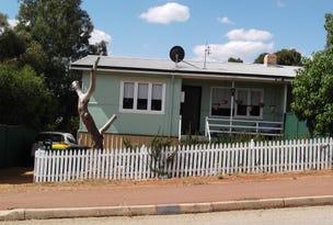 3A Rosedale Street, Toodyay, WA 6566