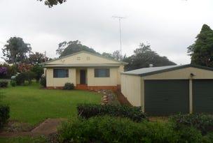 26 Moloney Street, North Toowoomba, Qld 4350