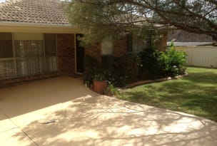 45 Brushbox Avenue, Medowie, NSW 2318