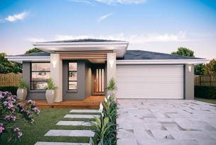 Lot 276 New Road, Flagstone Estate, Flagstone, Qld 4280