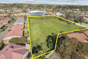 10 Ivy Way, Para Hills West, SA 5096