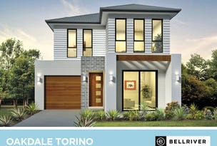 lot 8 Terry Road, Box Hill, NSW 2765