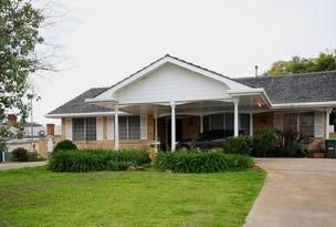8 Campbell Street, Narrabri, NSW 2390