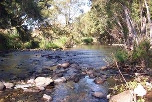 1004 Numinbah Road, Crystal Creek, NSW 2484