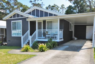 10/35 The Basin Road, St Georges Basin, NSW 2540