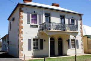 3/131 Gipps Street, Dubbo, NSW 2830